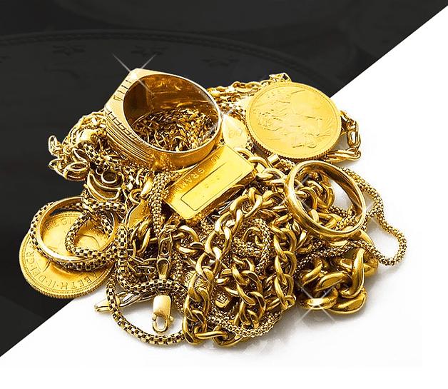 prix revente bague or