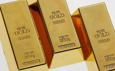 Découvrez l'histoire du lingot d'or de ses origines à nos jours
