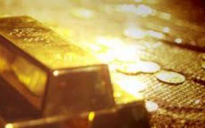 L'or: le matériau le plus précieux pour vos bijoux