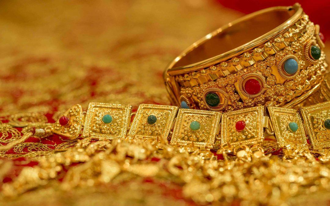 L'achat et vente d'or en Belgique : l'essentiel de ce qu'il faut savoir